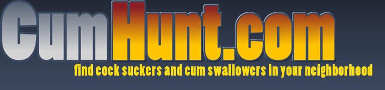 Cum Hunt